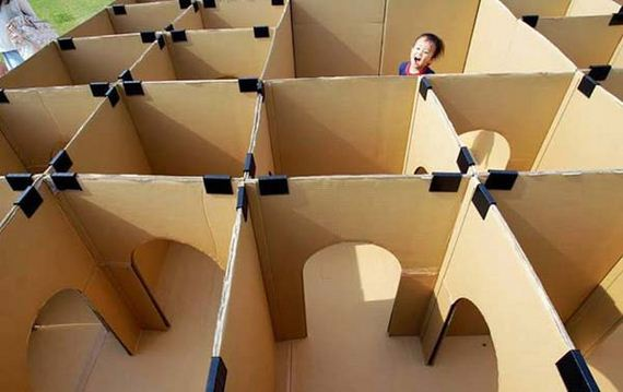 03-Ideas-on-How-to-Use-Cardboard-Boxes-for-Kids