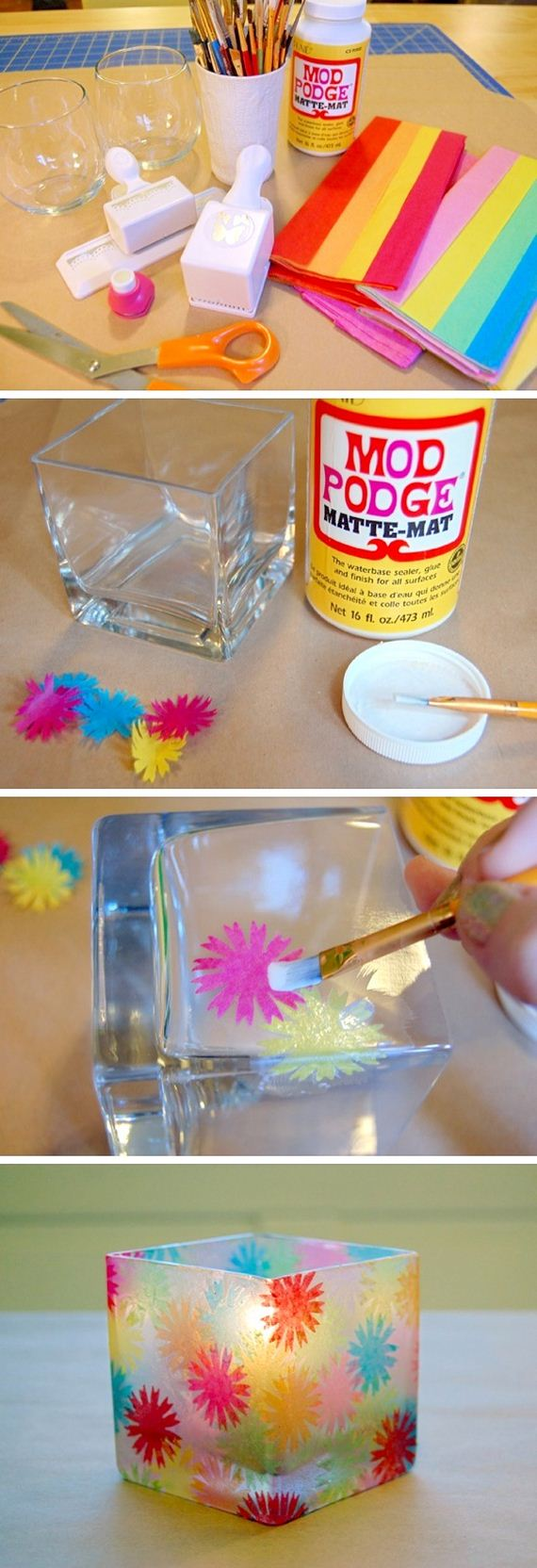 03-Instant-and-Fun-Easy-DIY-Craft-Projects