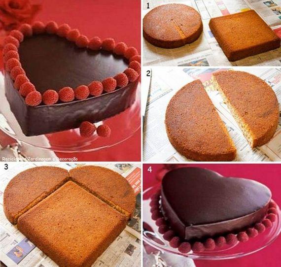 03-These-Romantic-Valentine's-Day