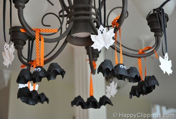 04-Awesome-DIY-Halloween-Decorations