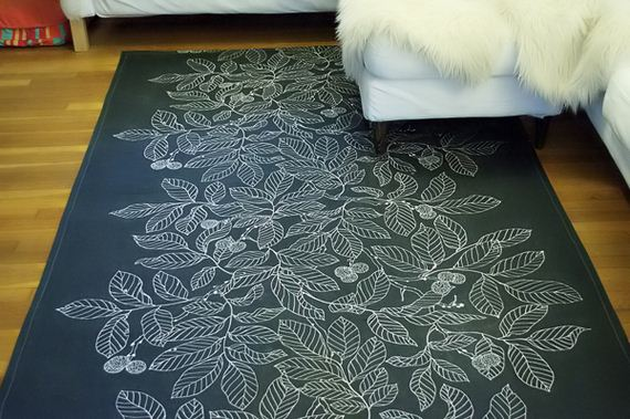 04-Awesome-DIY-Rugs-to-Brighten-up-Your-Home