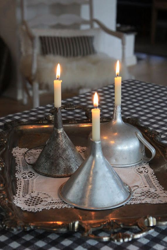 04-Awesome-DIY-Vintage-Decorations