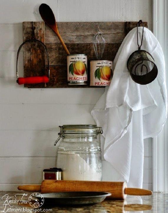 04-Best-DIY-Home-Decor