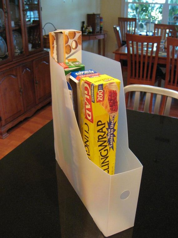 04-Clever-Storage-Ideas-Using-Repurposed-Finds