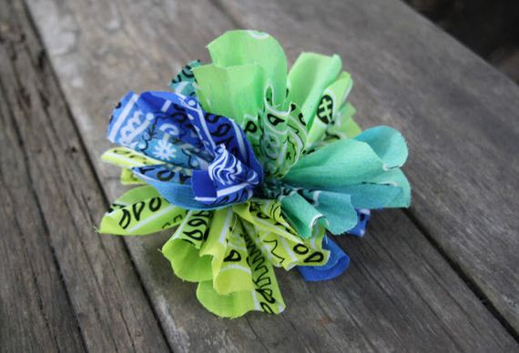 04-Creative-Things-to-Do-with-Bandanas