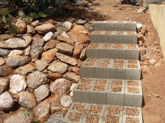 04-Creative-Ways-to-Use-Concrete