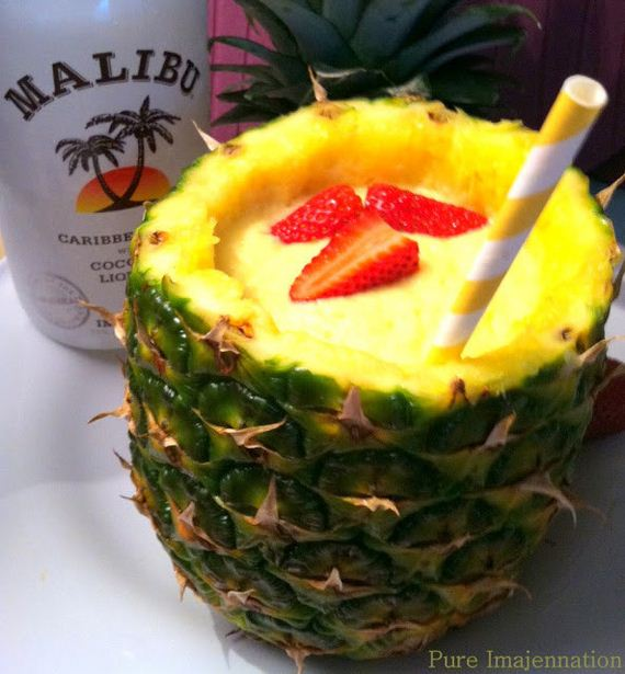 04-diy-fresh-fruit-juice-and-receipes