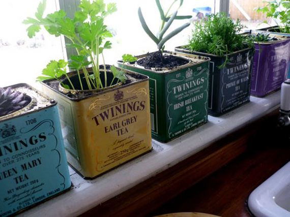 04-diy-herb-containers