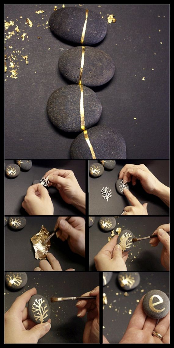 04-diy-stone-painting-and-art