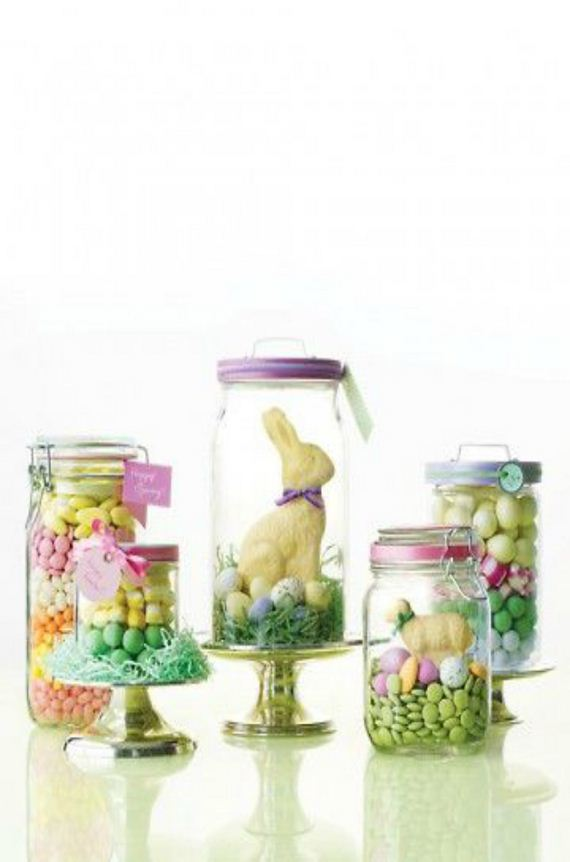 04-Easter-mason-jars-ideas