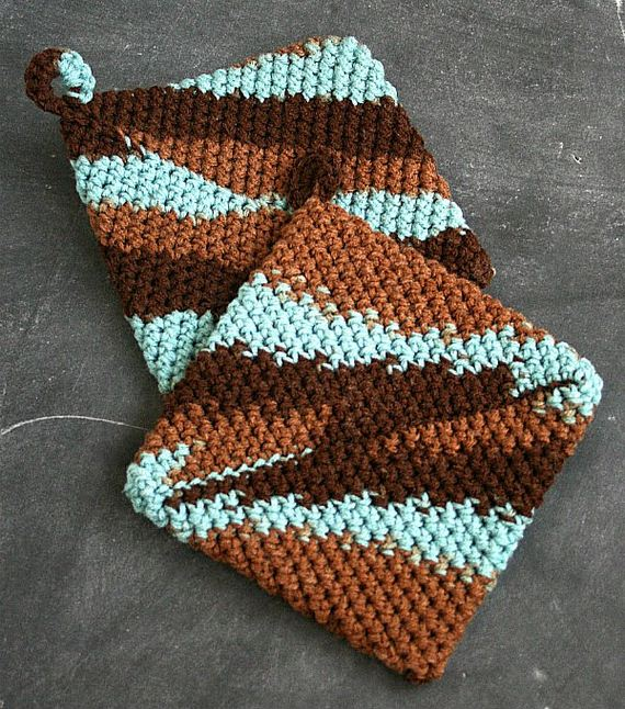 04-Free-Patterns-for-Crochet-Gifts
