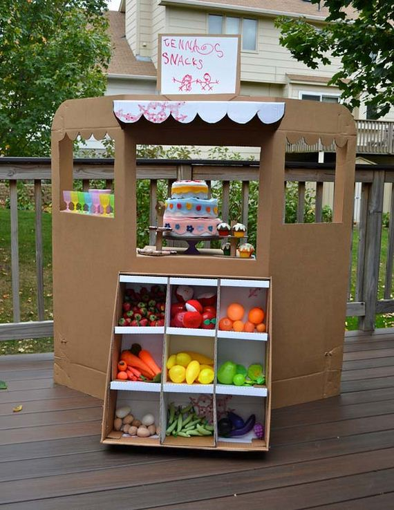 04-Ideas-on-How-to-Use-Cardboard-Boxes-for-Kids