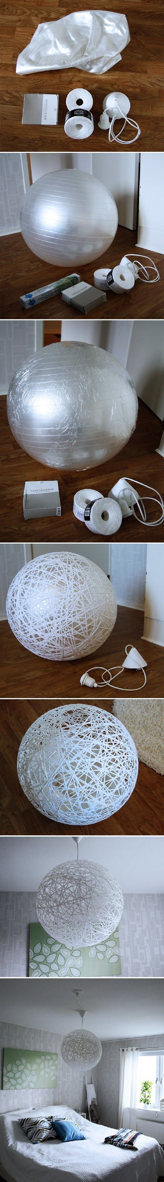 04-Instant-and-Fun-Easy-DIY-Craft-Projects