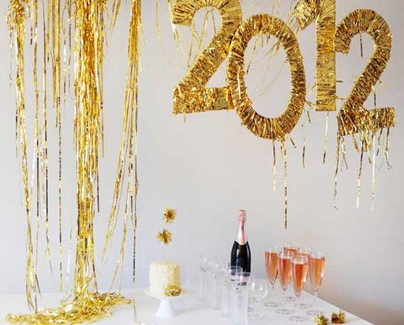 04-Last-minute-new-year-party-ideas