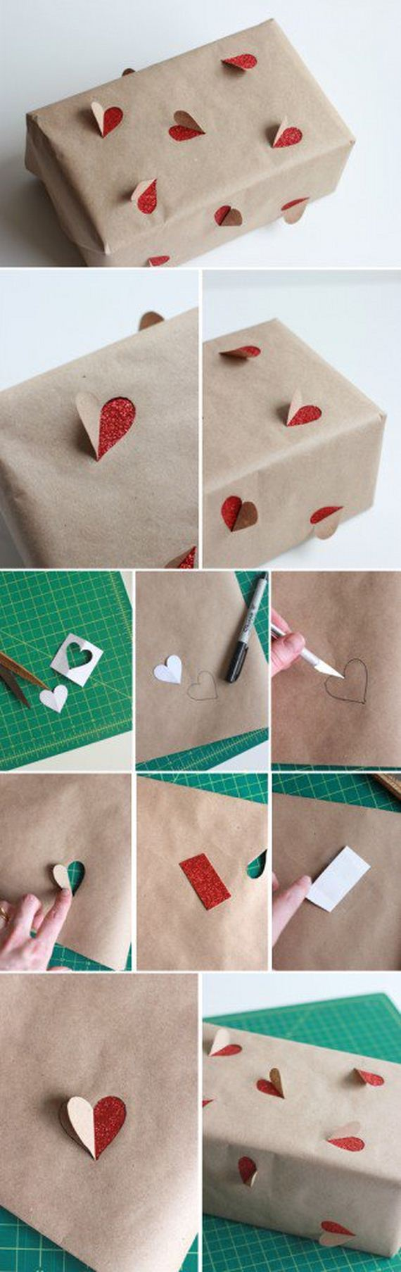04-Romantic-DIY-Projects