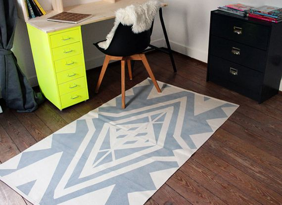 05-Awesome-DIY-Rugs-to-Brighten-up-Your-Home