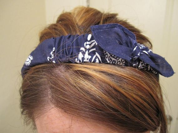 05-Creative-Things-to-Do-with-Bandanas