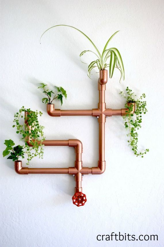 05-DIY-Copper-Pipe-Projects-For-Home-Décor