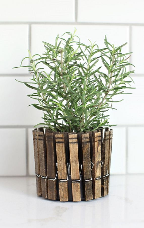 05-diy-herb-containers