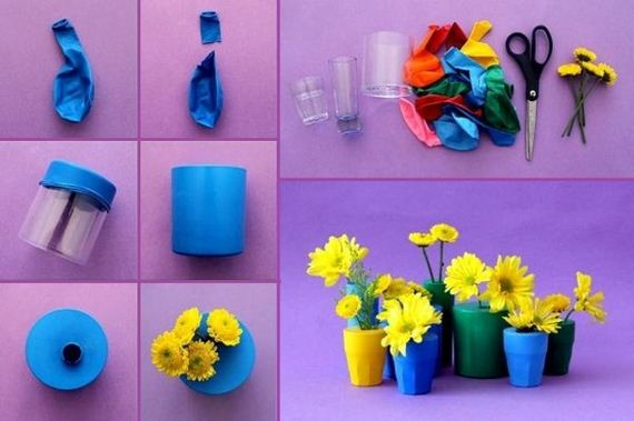 05-diy-home-craft-ideas-and-tips-thrifty-home-decor