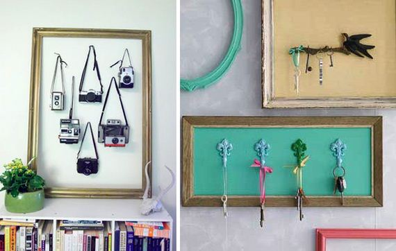 05-diy-repurpose-reuse