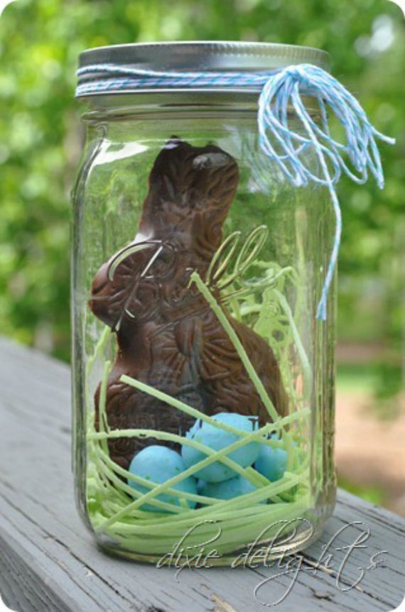 05-Easter-mason-jars-ideas