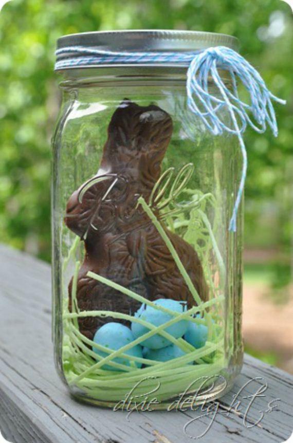 05-Easter-mason-jars-ideas