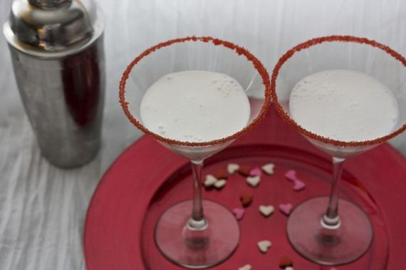 05-Easy-Cocktail-Recipes