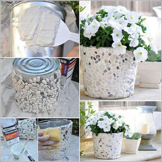 05-Handmade-Cheap-Garden-Decor-Ideas