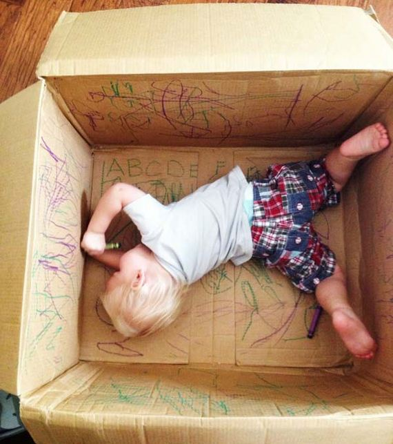 05-Ideas-on-How-to-Use-Cardboard-Boxes-for-Kids