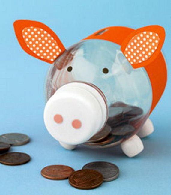 05-Insanely-Creative-Piggy-Banks