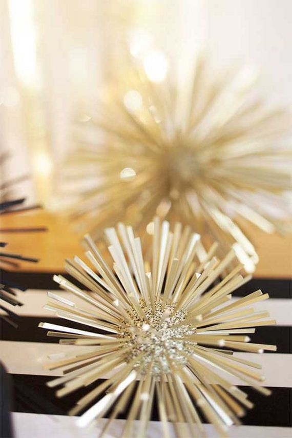 05-Last-minute-new-year-party-ideas