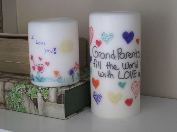 05-Tutorials-How-to-Make-Homemade-Candles