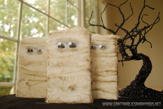06-Awesome-DIY-Halloween-Decorations