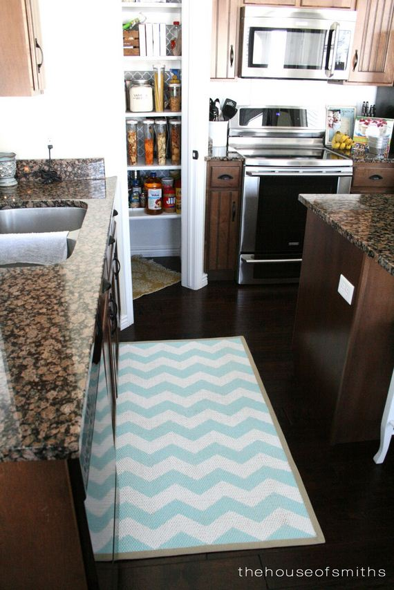 06-Awesome-DIY-Rugs-to-Brighten-up-Your-Home