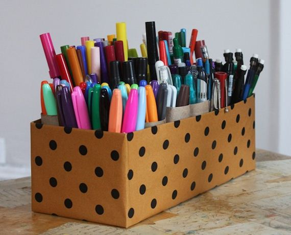 06-Clever-Storage-Ideas-Using-Repurposed-Finds