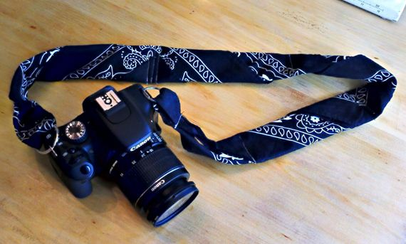 06-Creative-Things-to-Do-with-Bandanas