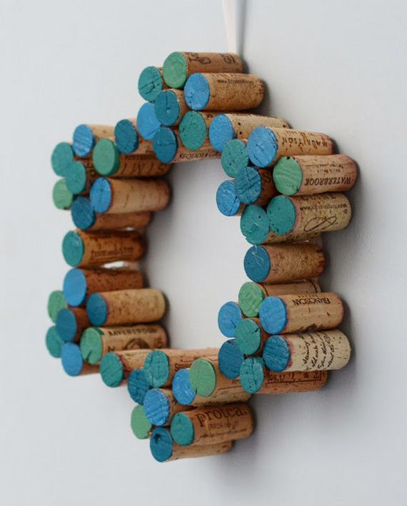 06-Cute-and-Clever-Cork-Crafts