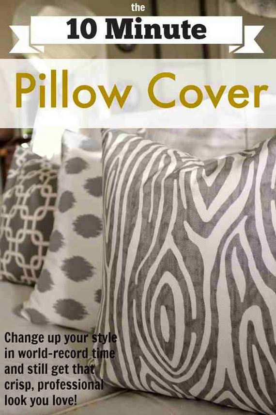 06-diy-pillows