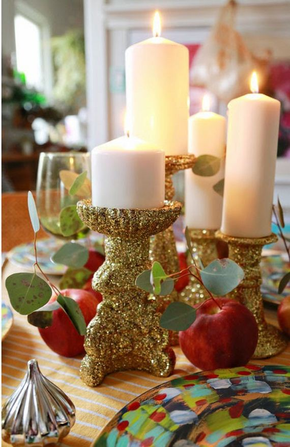 06-Dollar-Store-Christmas-Decor-Ideas