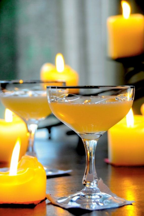 06-Easy-Cocktail-Recipes