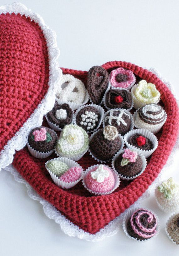 06-Free-Patterns-for-Crochet-Gifts