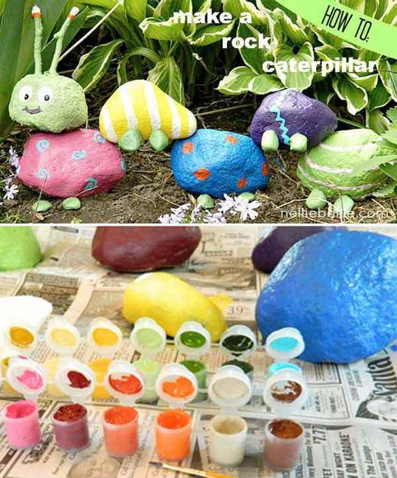 06-Handmade-Cheap-Garden-Decor-Ideas