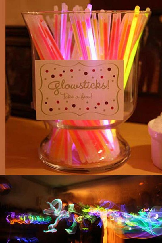 06-Last-minute-new-year-party-ideas