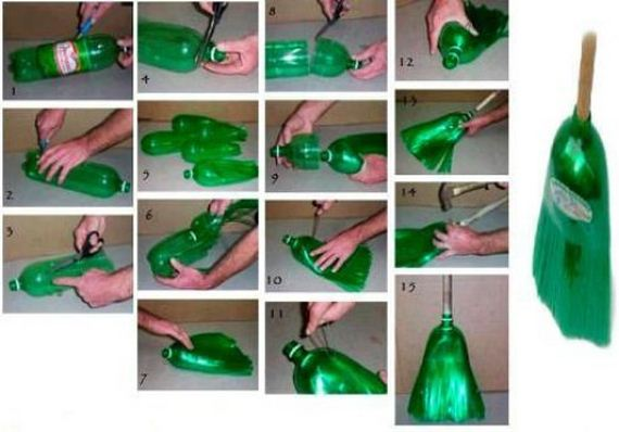 06-Plastic-Bottles-Recycling-Ideas