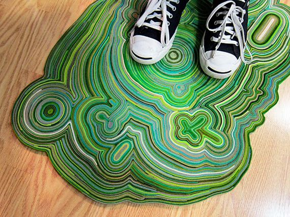 07-Awesome-DIY-Rugs-to-Brighten-up-Your-Home