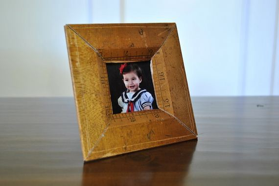 07-Awesome-DIY-Vintage-Decorations