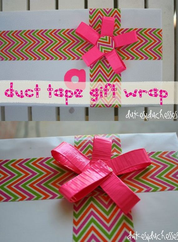 07-Christmas-Gift- Wrapping