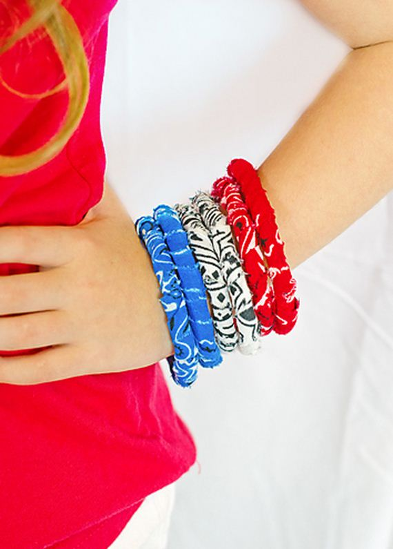 07-Creative-Things-to-Do-with-Bandanas