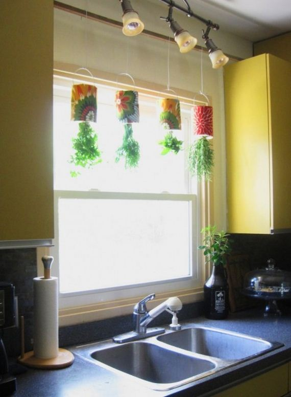 07-diy-herb-containers